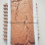 Ricetta Plumcake allo yogurt di soia e quinoa