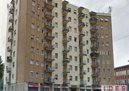 """Condominio """"Aristeo Sud"""" - Brescia"""