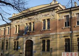 """Liceo Statale """"A. Calini"""" - Brescia"""