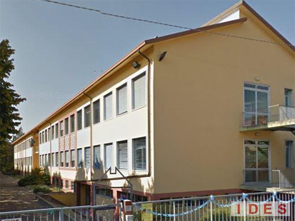 """Scuola Elementare """"Don Milani"""" - Borgosatollo (Brescia)"""
