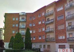 """Condominio """"Ariston I"""" - Brescia"""