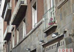 """Condominio """"Palestro"""" - Brescia"""