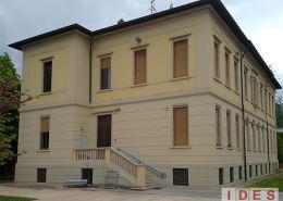 """Scuola Elementare """"Borgo Trento"""" - Brescia"""