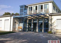 """Scuola Materna """"S. Polo I"""" - Brescia"""