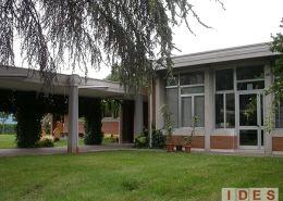 """Scuola Materna """"Zammarchi"""" - Brescia"""