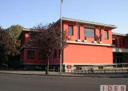 """Scuola Media """"Carducci"""" - Brescia"""