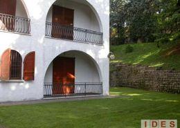 """Condominio """"Residence Park"""" - Brescia"""