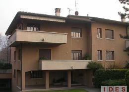 """Condominio """"San Rocchino 80"""" - Brescia"""