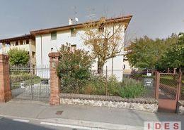 Complesso in via Campasso - Castiglione delle Stiviere (Mantova)