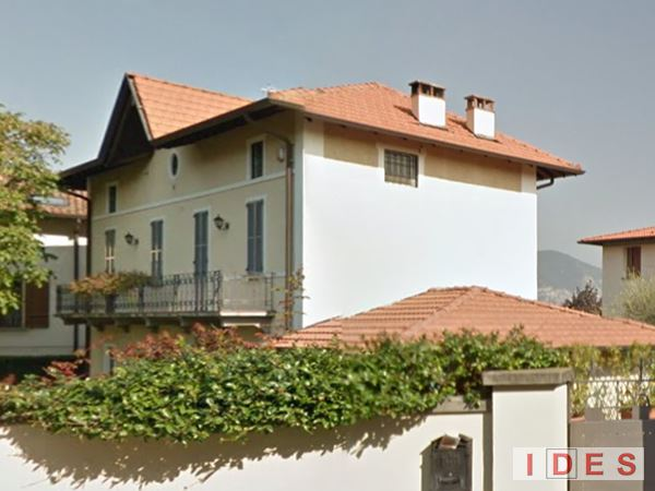Villa in via don Milzoni - Colombaro di Cortefranca (Brescia)