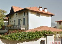 Villa in via don Milzoni - Colombaro di Cortefranca (Brescia)