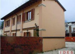 Complesso residenziale in via Ospitale - Nave (Brescia)