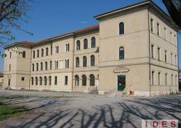 """Scuola Primaria """"D'Acquisto"""" - Orzinuovi (Brescia)"""