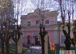 """Scuola Materna """"Garibaldi"""" - Orzinuovi (Brescia)"""