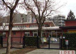 Scuola dell'infanzia di Zelo - Peschiera Borromeo (Milano)