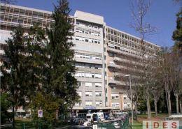 "Ospedale ""Civile"" - Pordenone"