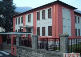 """Scuola Elementare """"Cogozzo"""" - Villa Carcina (Brescia)"""