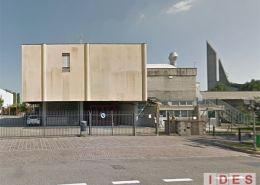 Scuola Elementare - Vimodrone (Milano)