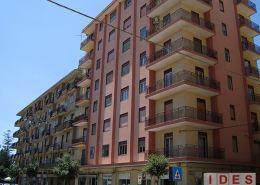 """Condominio """"Olimpia"""" - Caltagirone (Catania)"""