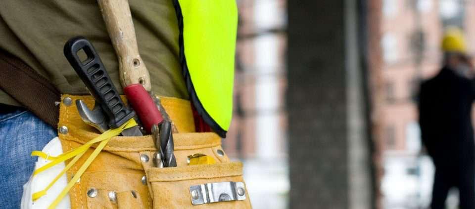 ides servizi per imprese edili