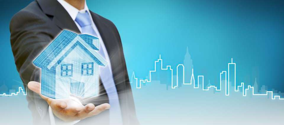 IDES Servizi Real Estate
