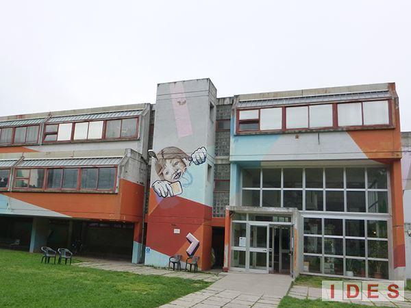 "Scuola Primaria ""Don Milani"" - Ferrara"