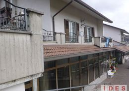 """Ristorante """"Centro Sportivo Valle"""" - Oneta (Bergamo)"""