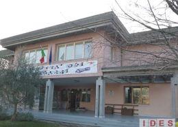 """Scuola Media """"Zanelli"""" - San Felice del Benaco (BS)"""