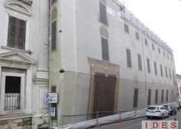 """Palazzo """"Carpaneda"""" - Lonato (BS)"""