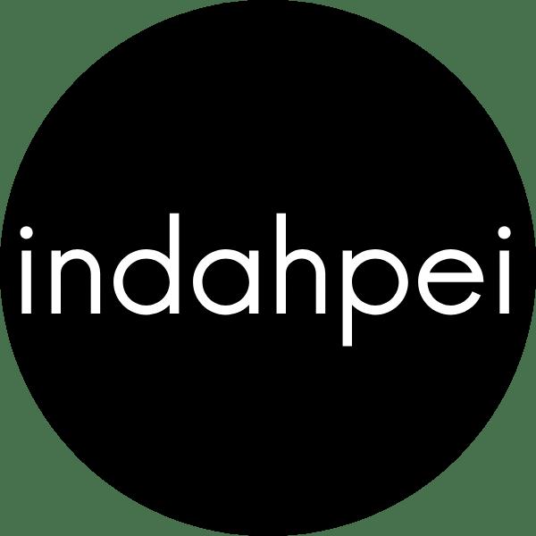 Indahpei –