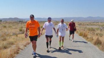 Run 172 - Taberno
