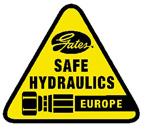 Small_Gates-Safe-Hydraulics