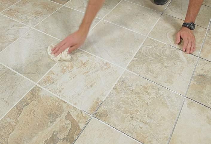 grouting mortars for tiles indarex