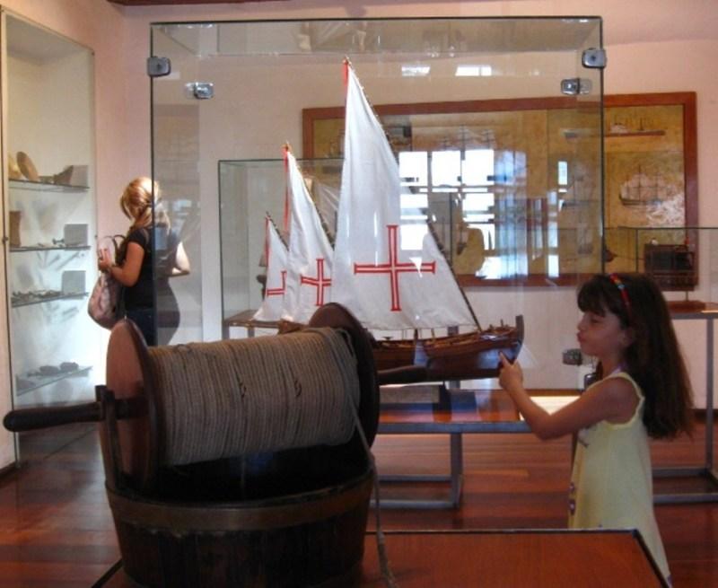 museu-nautico-farol-da-barra-2-salvador