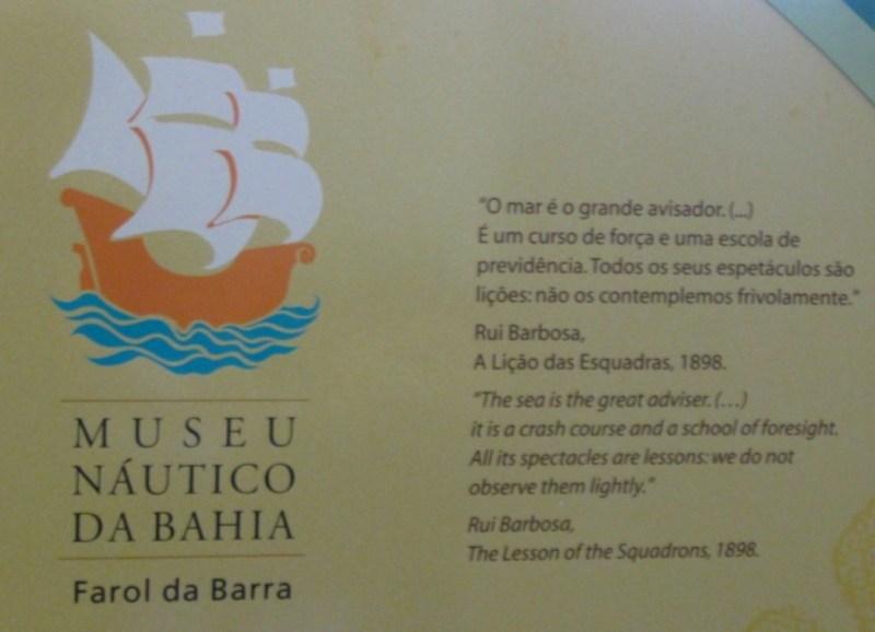 museu-nautico-farol-da-barra