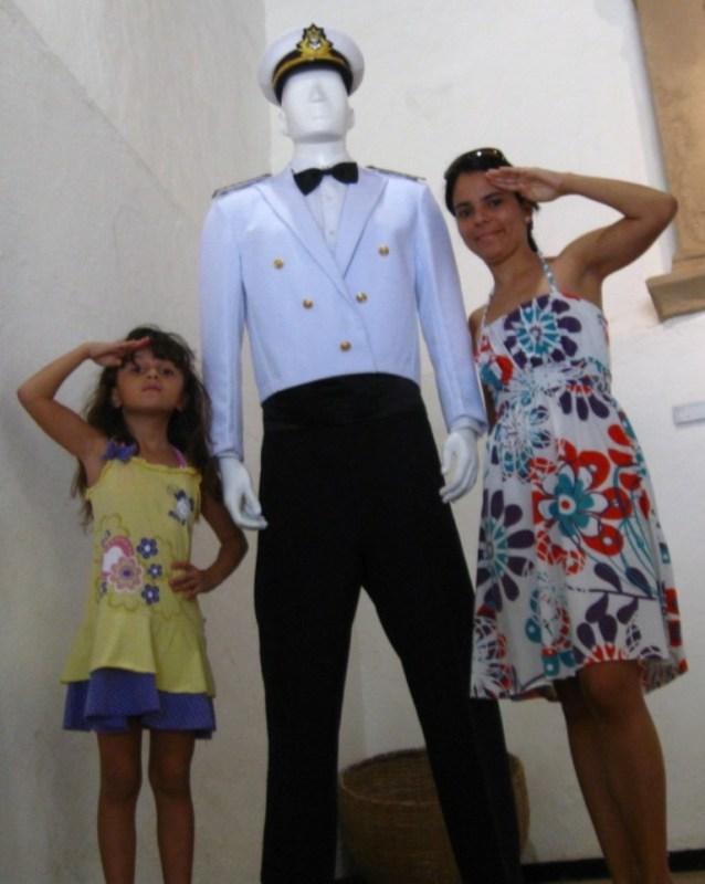 museu-nautico-farol-da-barra2