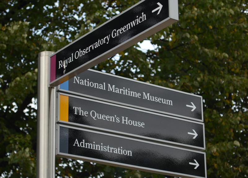 """O que fazer em Greenwich (além de """"visitar"""" meridiano) - Roteiro de 1 dia"""