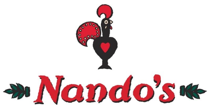 onde comer bem em londres - Nando (fonte: Wikipedia)