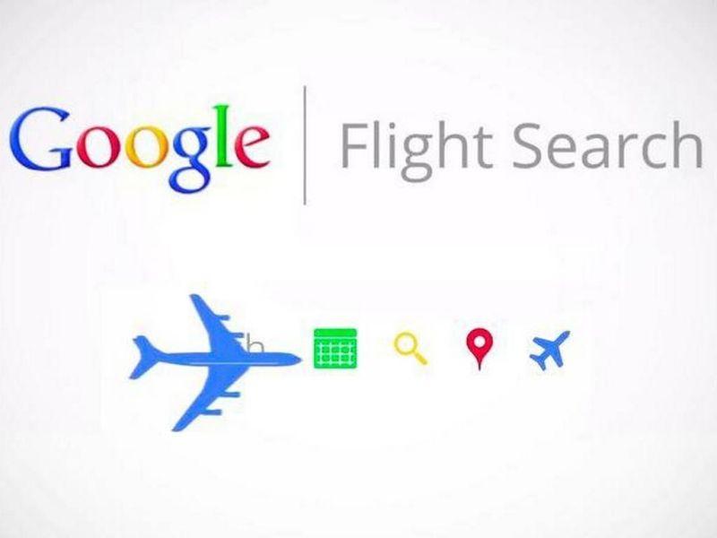 google-flights-logo