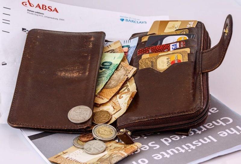 planejamento financeiro do ano sabático
