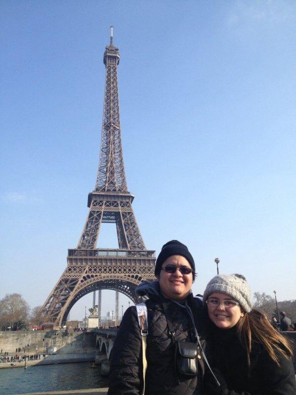Dia dos namorados: 8 razões para viajar com seu parceiro