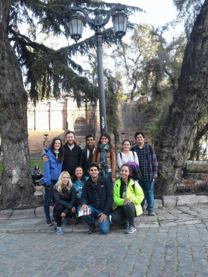 free-walking-tour-santiago