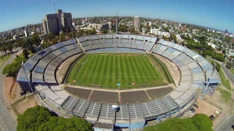 Roteiro no Uruguai - 19 dias por Argentina, Uruguai e Chile