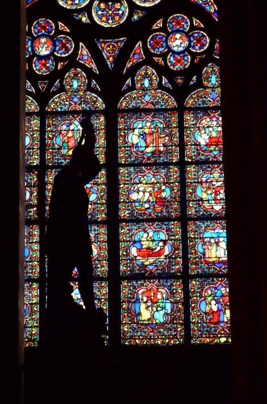 Catedral de Notre-Dame: O que se perde com esse incêndio