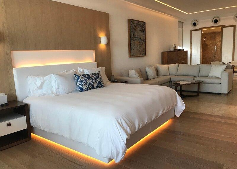 Viceroy Los Cabos no México (5 estrelas): Review de hospedagem