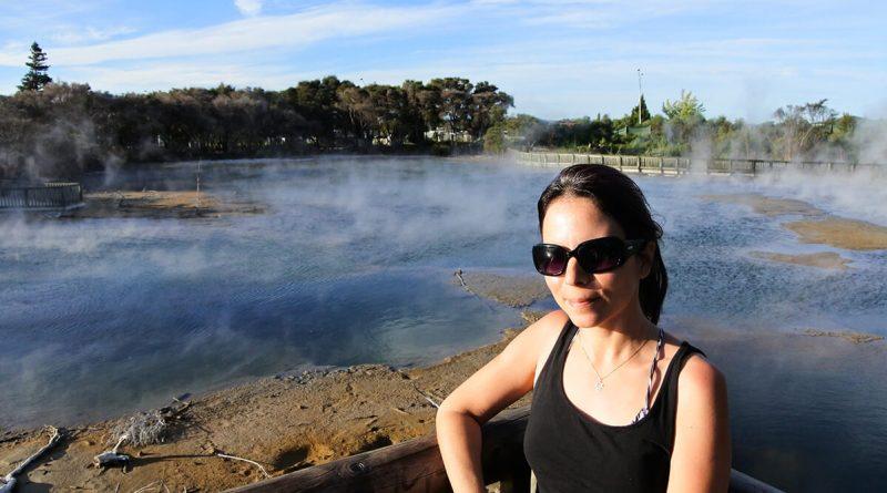 Rapidinhas: Fatos e dicas de viagem da Nova Zelândia