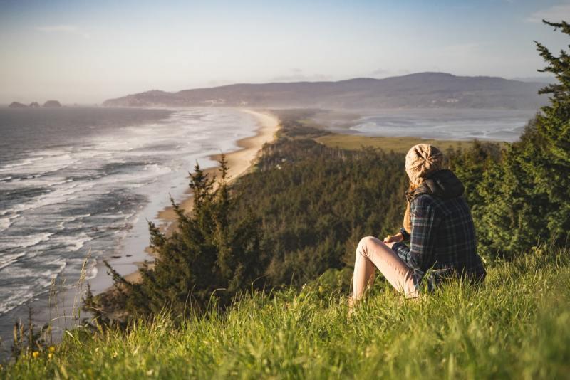 Como juntar dinheiro para viajar: Passo a passo para ir do sonho à realização