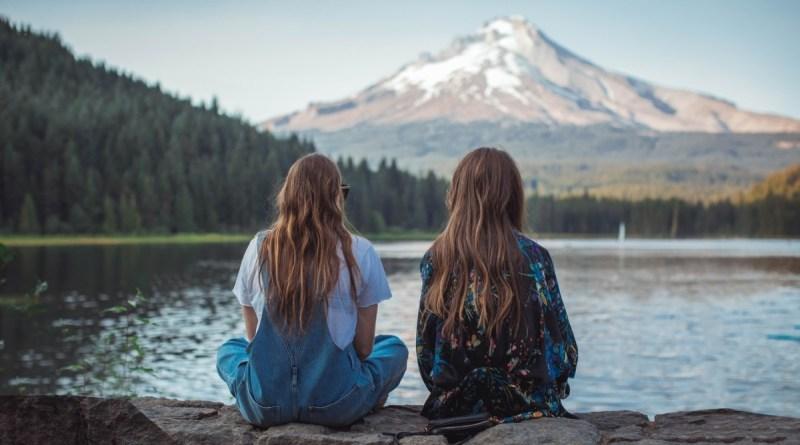 dicas de viagem - conselhos para minha melhor amiga
