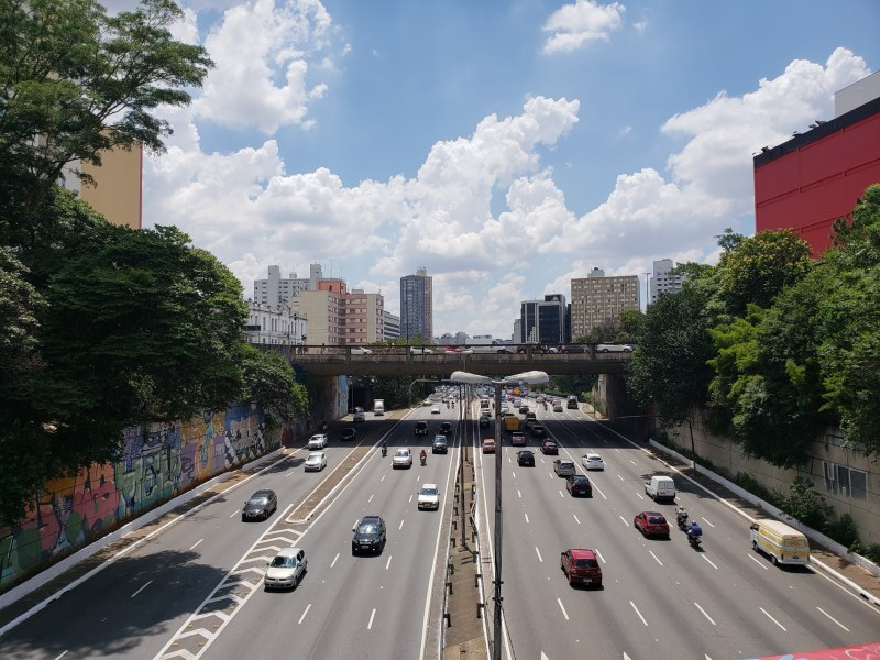 São paulo certamente é um dos lugares mais surpreendentes para no Brasil. Não deixe de conhecer