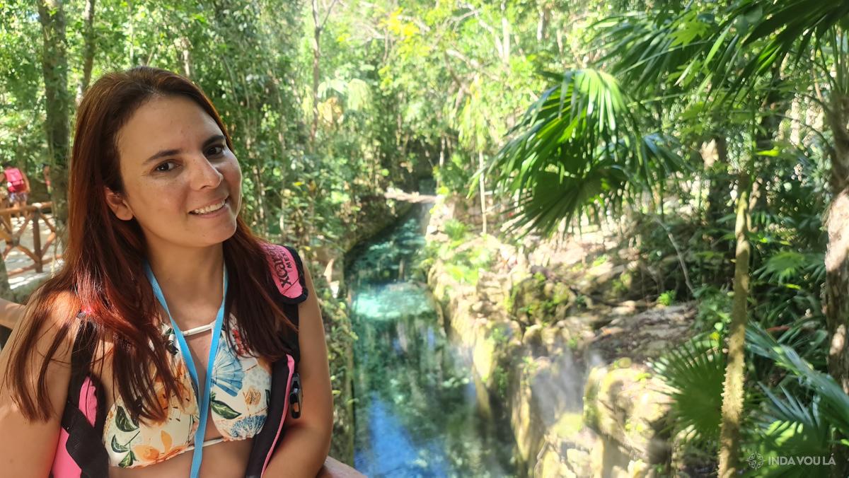 O que fazer em Cancún, México: Lista de atrações para uma viagem inesquecível